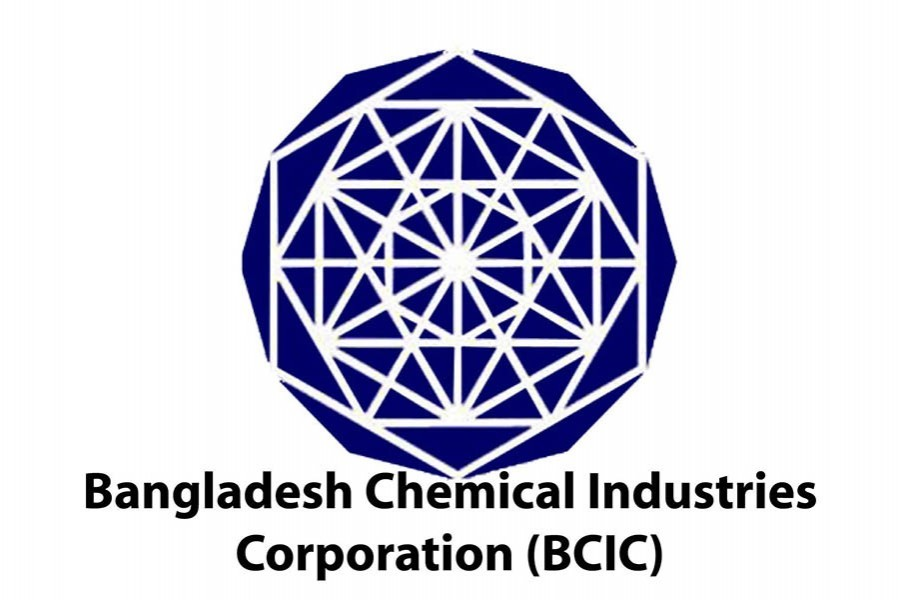 BCIC detects major financial scam