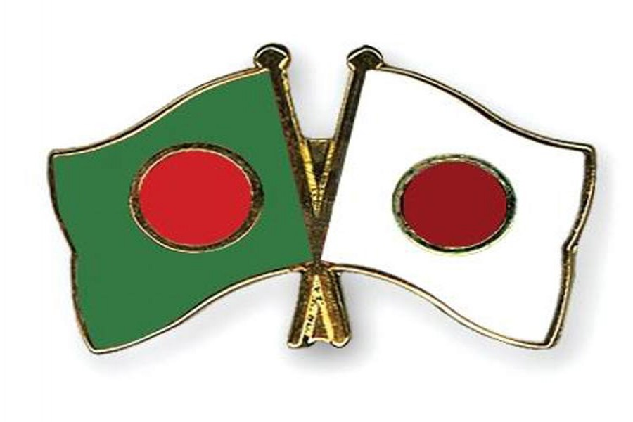 BD, Japan sign deal to improve access to safe water
