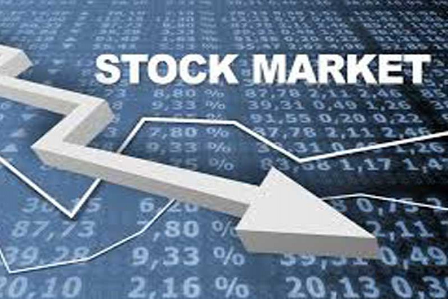 Wooing PF money to capital market