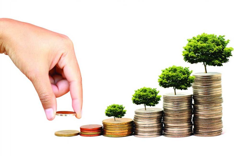 Should all loans come under 6-9pc ceiling?