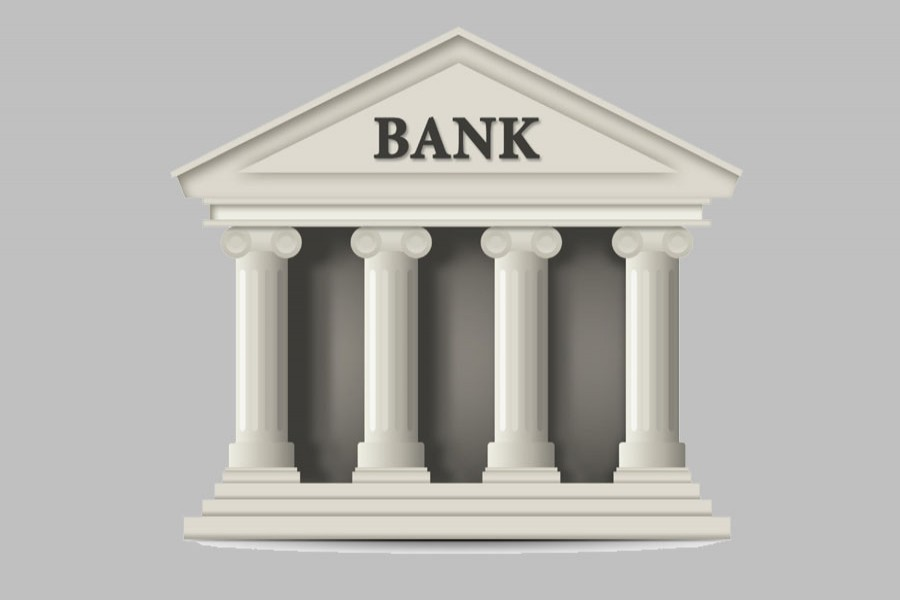 Small banks in India: Resourcefulness vs  operational soundness