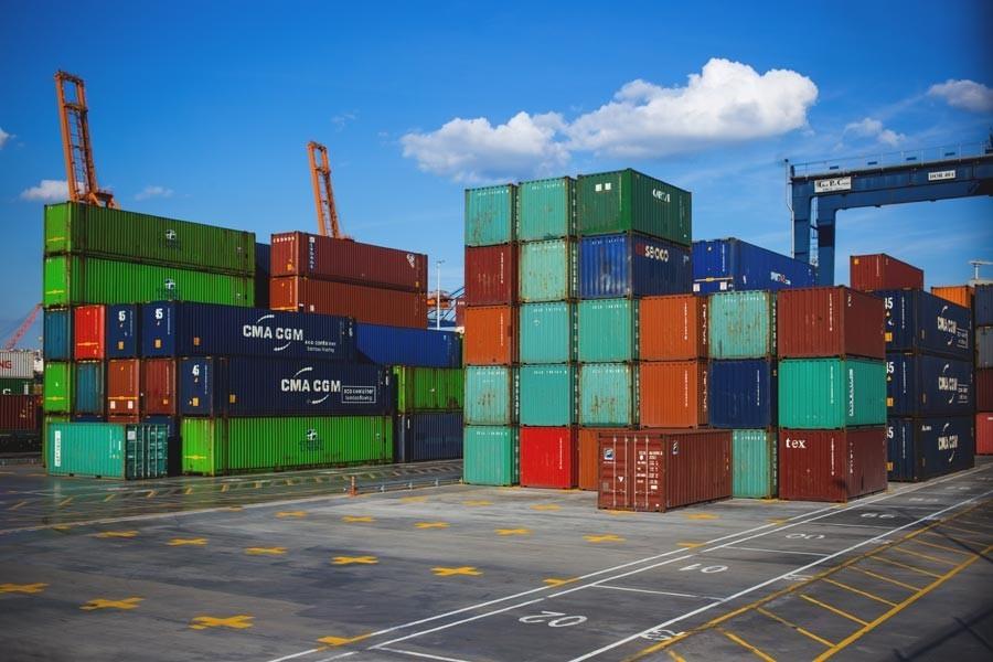 BD-Poland trade grows to $1.2b