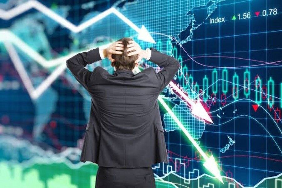 Actions to buoy up stock market