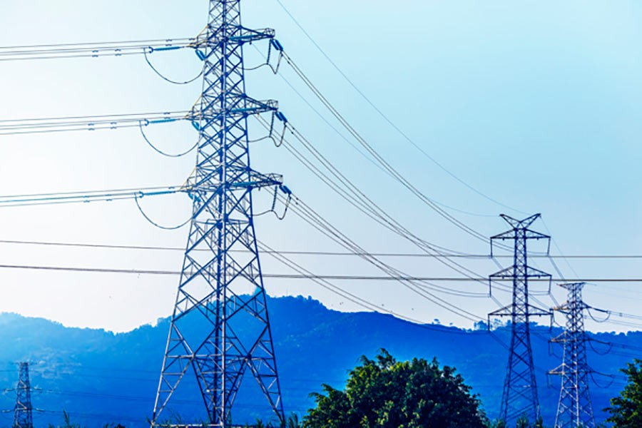 Expectations of reliable, affordable power supply