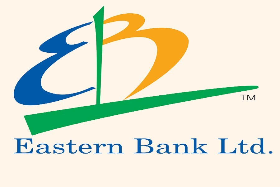 EBL donates Tk 50m to PM's relief fund to combat corona