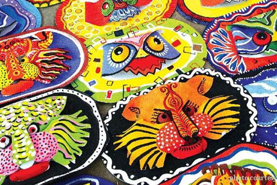 Bangladesh suspends Pahela Baishakh celebrations amid coronavirus outbreak