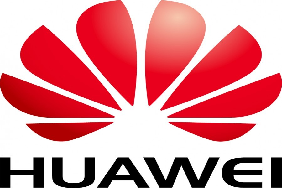 Huawei launches 5G-powered Wi-Fi 6 routers