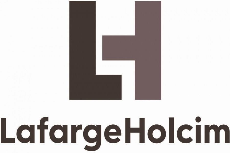 LafargeHolcim's net profit surges 46pc in quarter one