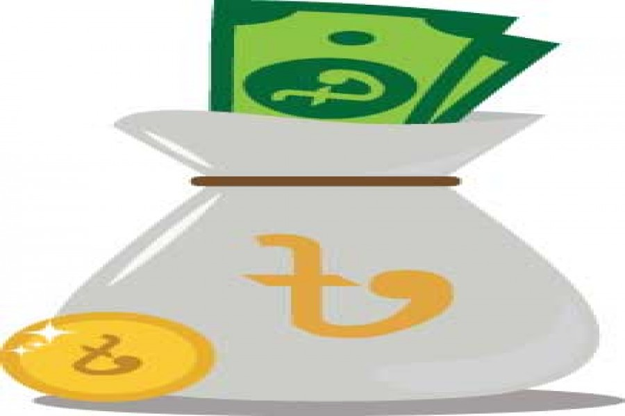 Macroeconomic policy stance for FY21 budget