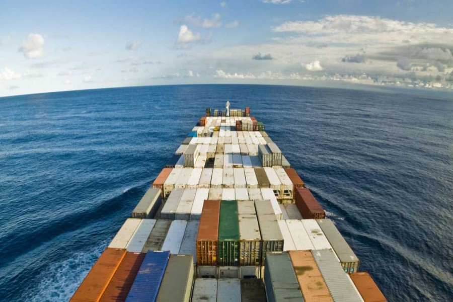 Fresh tariff barrier to Bangladesh exports to India