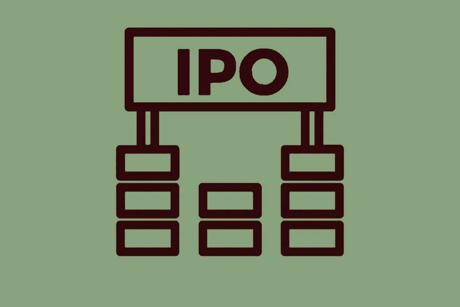 IPO subscription of Express Insurance now start June 14
