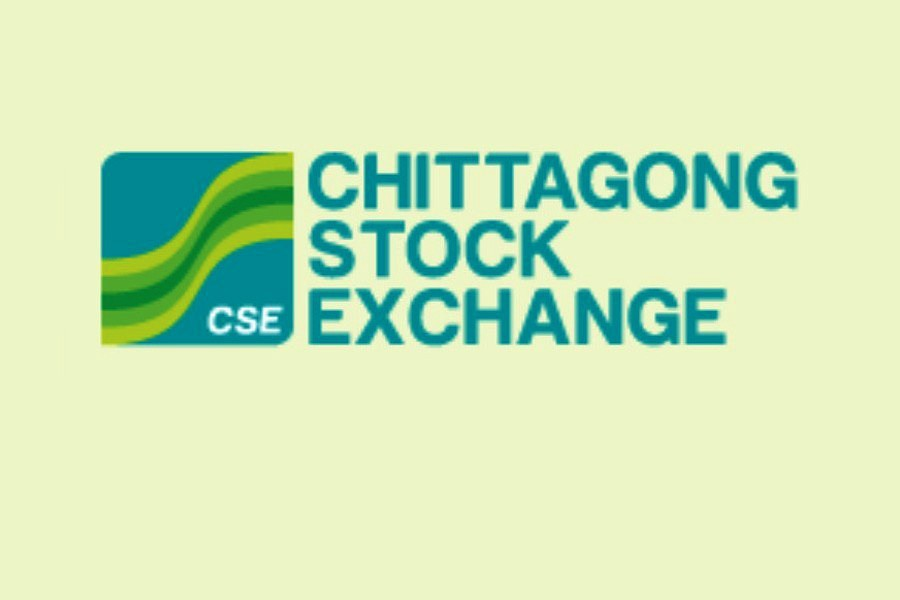 CSE for reduction of corporate tax for listed cos