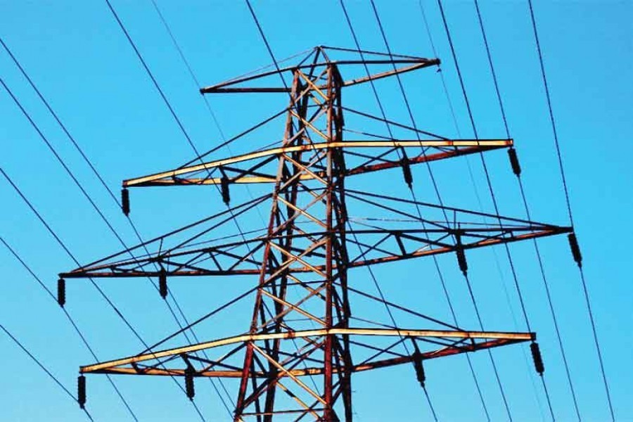 Power sector: Belated realisation
