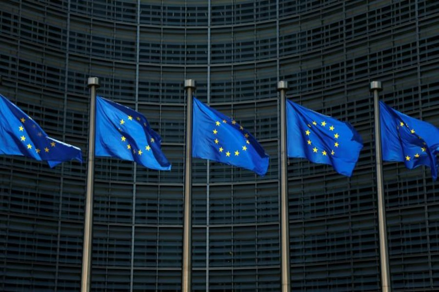 EU to list which citizens can enter; US likely to miss out