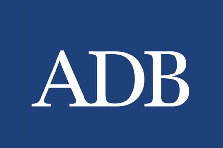 ADB joins NGFS as observer