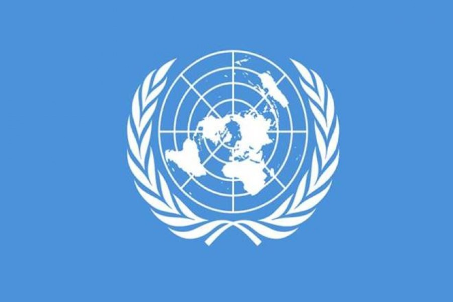 UN stresses need for decent jobs to accelerate COVID-19 recovery