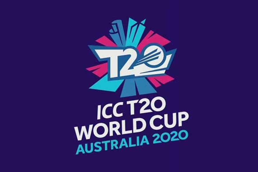 ICC postpones T20 World Cup in Australia due to COVID-19
