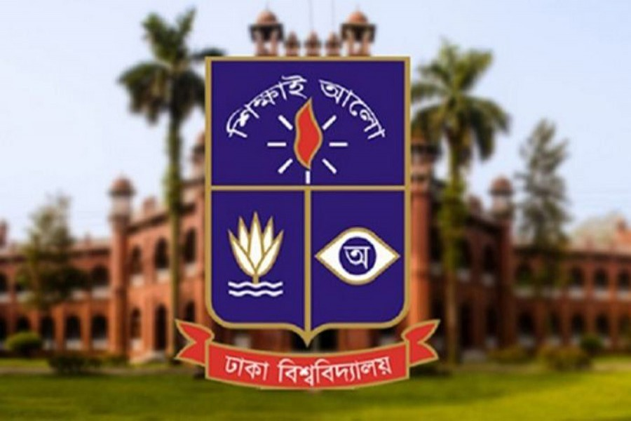 Paltry allocation for varsity research