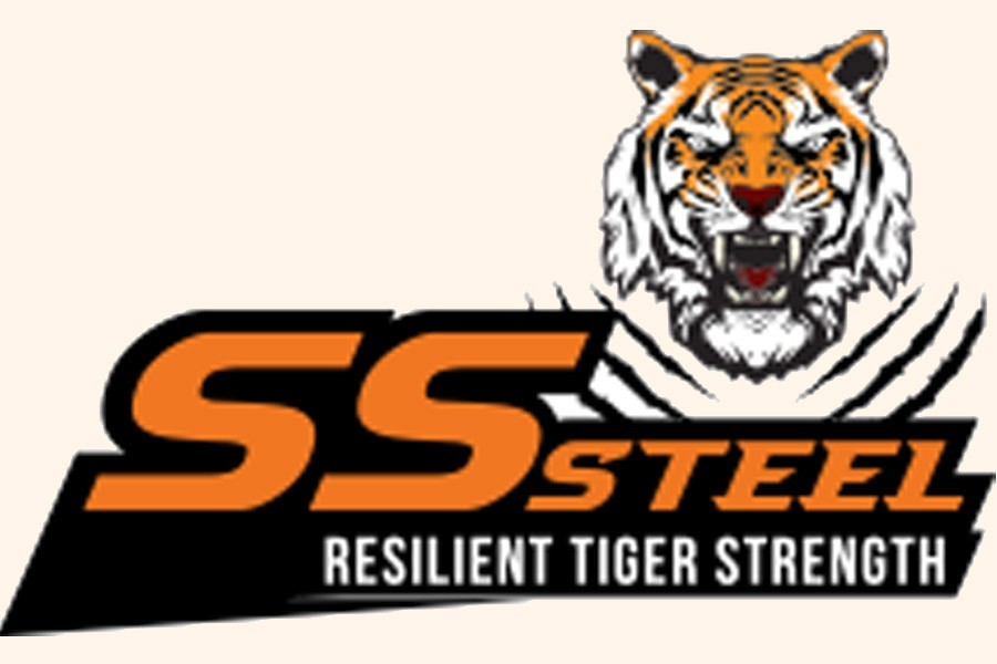 S. S. Steel to invest in Saleh Steel Industries