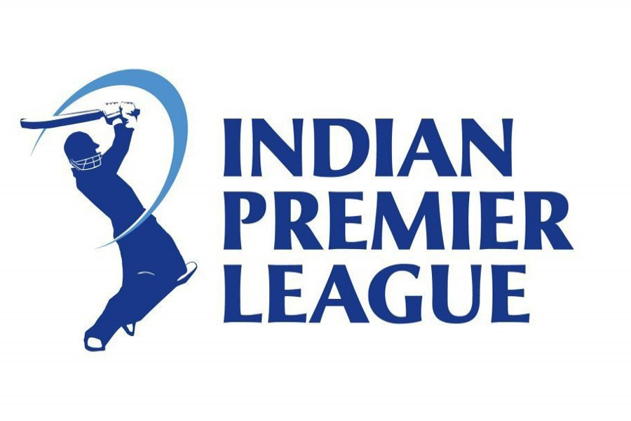 India cricket board suspends IPL deal with Chinese sponsor