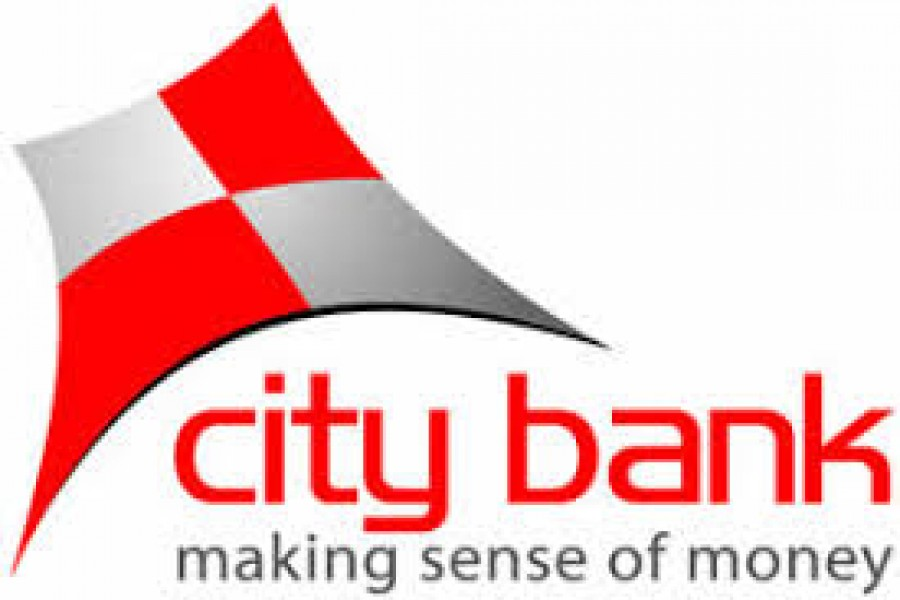 City Bank's business grows amid Covid-19