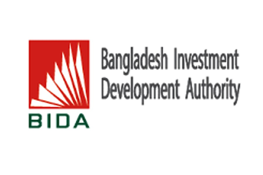 Govt fortifying BIDA to be investment-friendly
