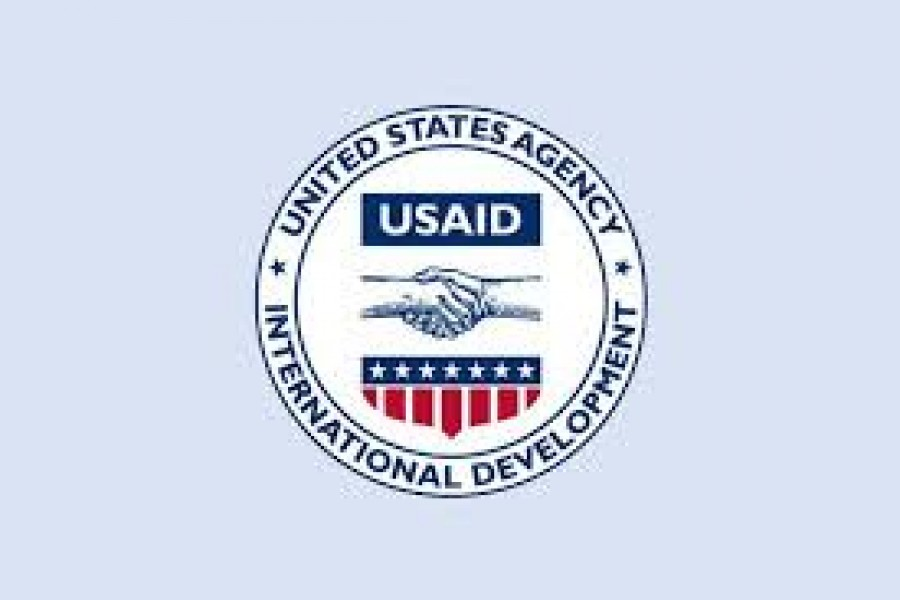 USAID promotes livestock production for improved food security in BD