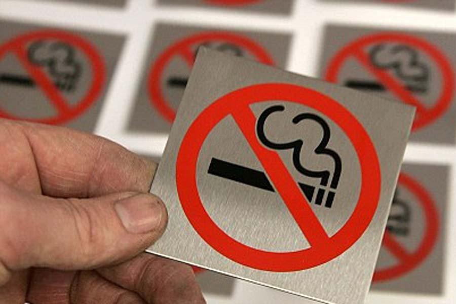 126,000 people die in BD every year in tobacco-related diseases