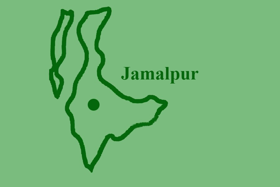 Police find body of female doctor in Jamalpur