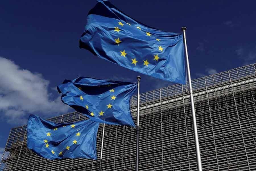 EU to blacklist 31 Belarus senior officials over election