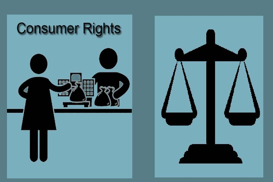 Making consumer-rights protection law effective