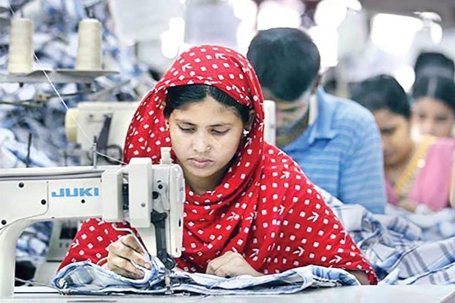 Bangladesh RMG owners seek more time to pay back pandemic loans
