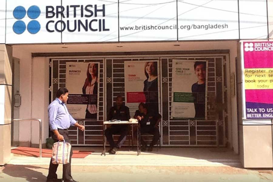 Govt allows British Council to hold O and A Level examinations