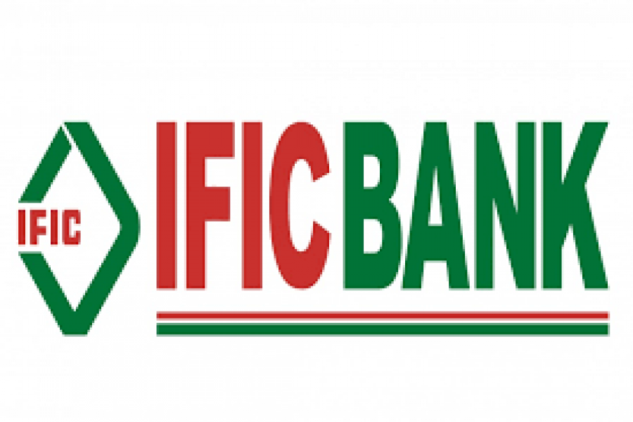 IFIC Bank opens 151st branch