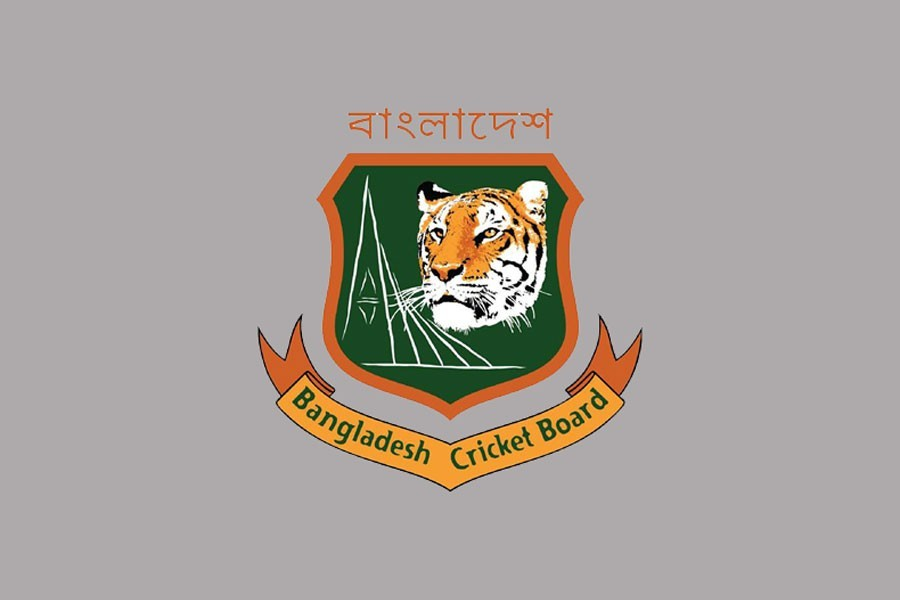 All cricketers test negative for Covid-19