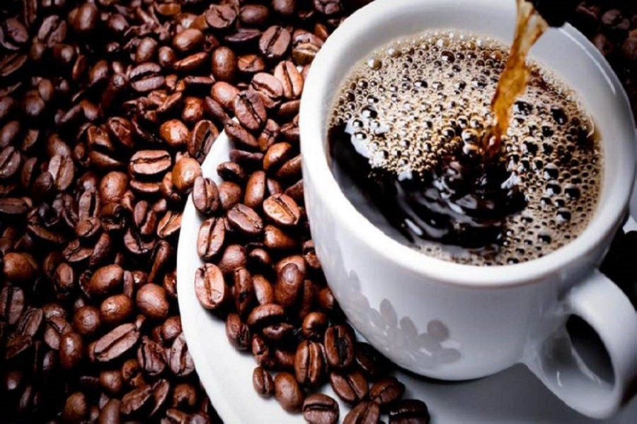 Coffee On Empty Stomach Negatively Effects Blood Sugar Level