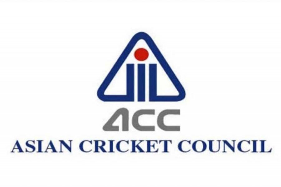 Under-19 Asia Cup cricket deferred to 2021