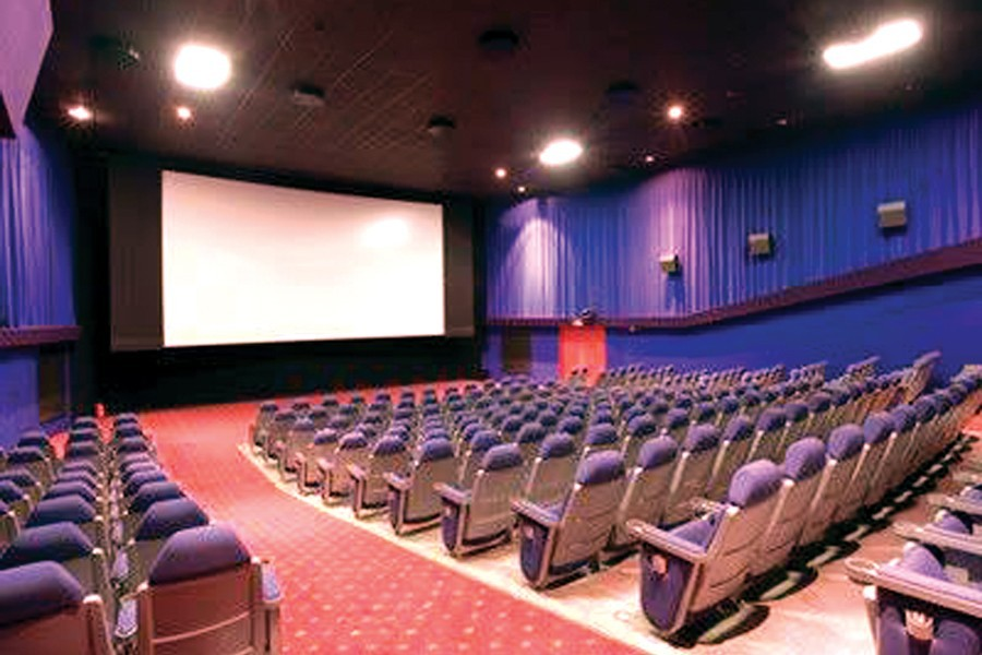 Cinema halls open: But can it revive the industry's fortune?