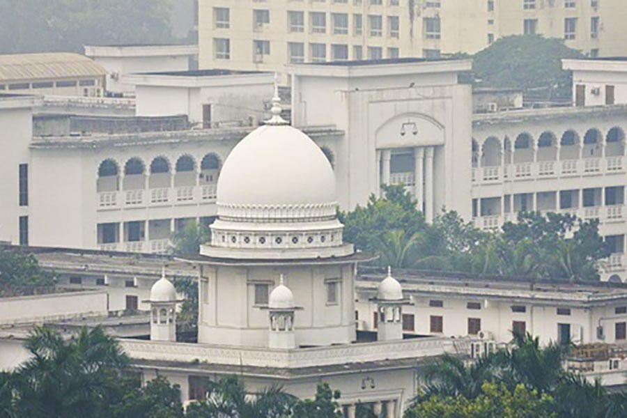HC orders completion of RNPP graft probe by six months