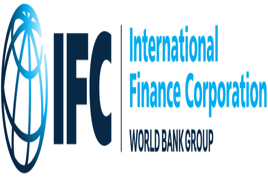 IFC's $35m investment in Prime Bank will help Bangladeshi businesses preserve thousands of jobs