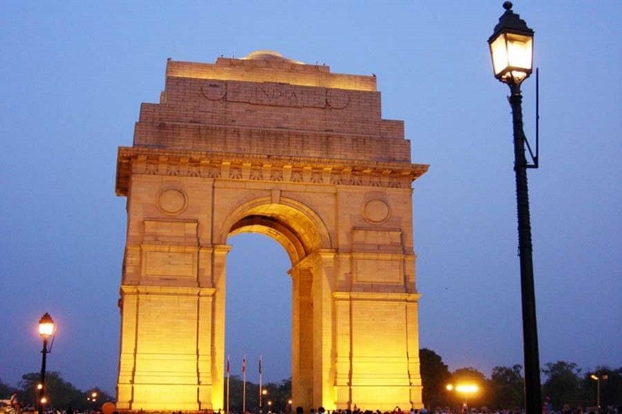 India allows entry of foreign visitors after eight months