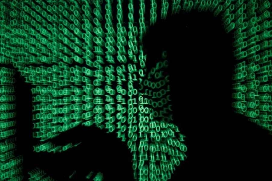 Russian hackers attack US state, aviation networks