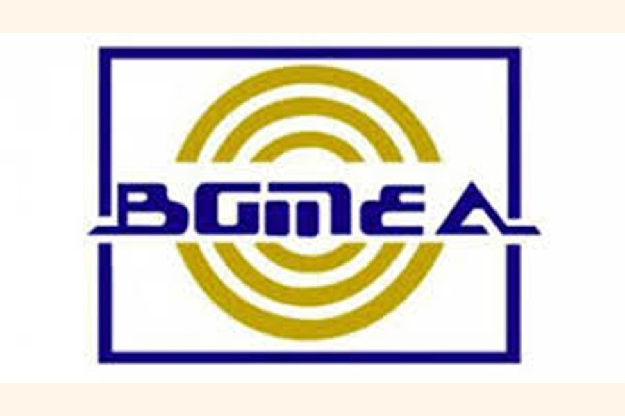Faruque Hassan to vie for top BGMEA post