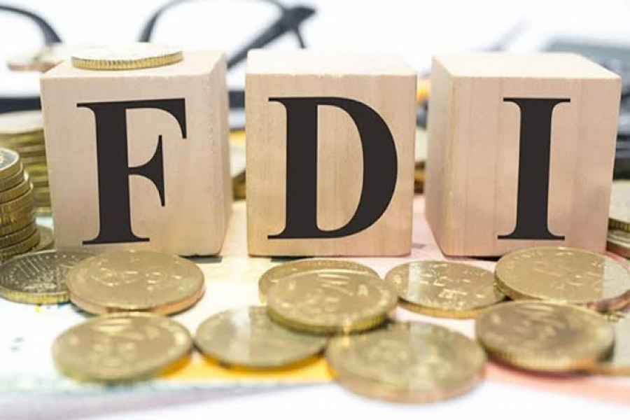 Bangladesh to simplify FDI policy for companies leaving China