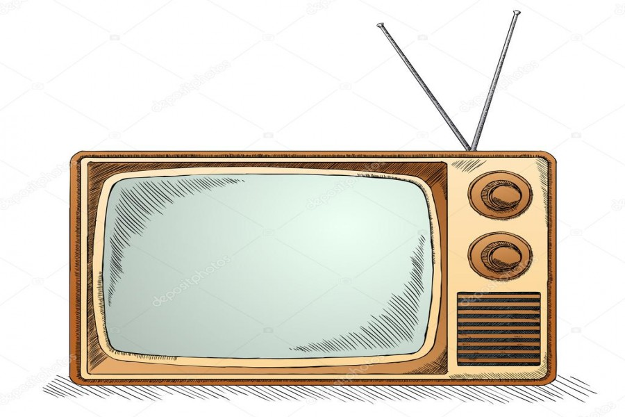 Evolution of TV: What the future holds