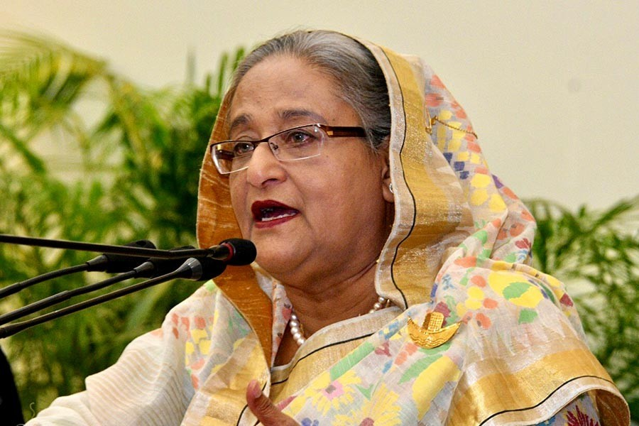 PM asks army to always be ready to protect constitution, sovereignty of motherland