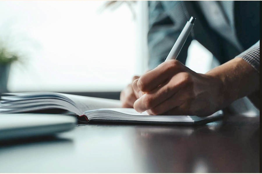 Writing a winning statement of purpose for higher studies