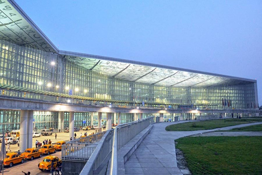 First flight from Bangladesh under air bubble agreement lands in Kolkata