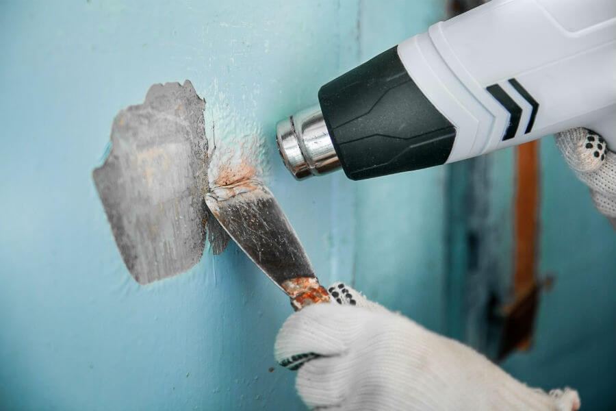 Experts for regulation to ban 'lead paint' in Bangladesh