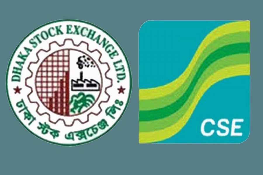 Push for listing of MNCs with Bangladesh stock market